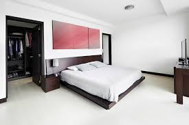 bedroom wall furniture. Attractive 93 Modern Master Bedroom Design Ideas Pictures Designing Idea At Wall Furniture N