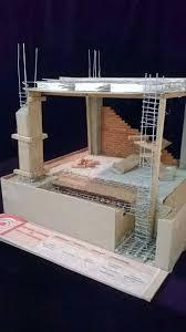 architectural engineering models. Fine Engineering Architecture Models Scale Model Homes Architectural  Presentation Minimal Organizations Workshop Civil Engineering House Blueprints Inside Engineering Models