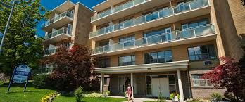 2 bedroom apartments for rent in downtown toronto ontario. toronto ontario apartment for rent 2 bedroom apartments in downtown