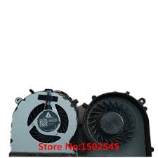 Free Shipping Genuine New <b>Original Laptop CPU Cooling</b> Fan For ...