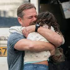 Stillwater Movie Review: Matt Damon Is ...