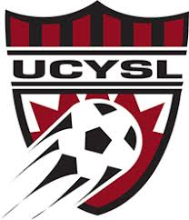 Union City Youth Soccer League – Union city Youth Soccer League ...