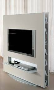 Image High Gloss Pinterest Tv Unit From Alivar Contemporary Tv Stand 電視櫃 Tv