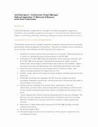 general laborer resume skills resume template for construction worker construction laborer