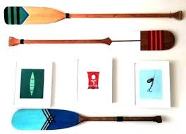 oars wall decor oar wall decor vintage oars are the perfect answer to your blank em oars wall decor