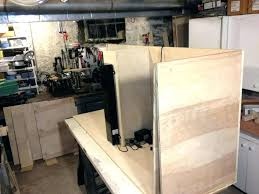 tv lift cabinet diy lift cabinet office chairs
