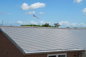 fiberglass roof panels pros and cons