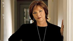 Nora Roberts | Biography, Books and Facts