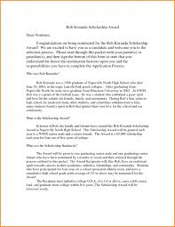 Sample Recommendation Letter For Graduate School Icon Helendearest