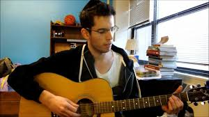 the hanukkah song guitar lesson adam sandler