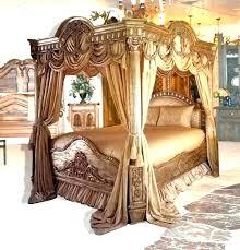 Beds With Canopy Round Bed Ikea Uk – cruiseports.co