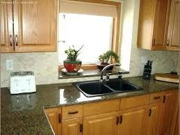 laminate countertops with no backsplash laminate without best laminate that look like granite pictures inside table laminate laminate countertops backsplash