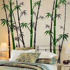 decoration small zen living room design: full size of home decorationsmall zen living room design maple wood floor material bamboos