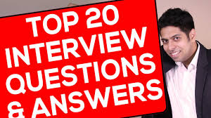 Top 20 Interview Questions And Answers Interview Tips In Hindi