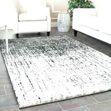 12x12 area rug x area rugs carpet dining room retro black and light grey rug x 12x12 area rug