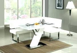 full size of l shaped kitchen table co inside idea 2 interior hexagon ki kitchen interior