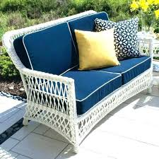 slipcovers for outdoor furniture patio cushion slipcovers outdoor patio cushions luxury patio chair cushion slipcovers patio slipcovers for outdoor