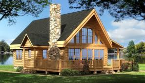 good homes design. log cabin homes designs for worthy gorgeous and also contemporary good design d