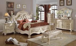 antique white bedroom furniture.  Antique Monaco Antique White Bedroom Sets Inside Furniture