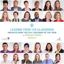 Northwest Smile Design Leading From The Classroom Insights From The 2016 Teachers