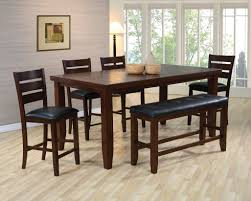 height of dining table bench. table pub sets big lots talkfremont kitchen tables set lots: full size height of dining bench