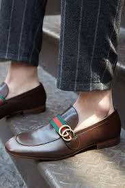 gucci dress shoes brown. inspiration and ideas. men dress shoesmen\u0027s gucci shoes brown
