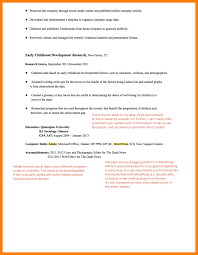 Double Major On Resume Resumes Writing How To List Display Listing