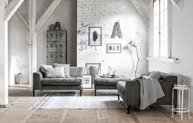 Woonkamer Witte Meubels Norges Decoratie Ideeën