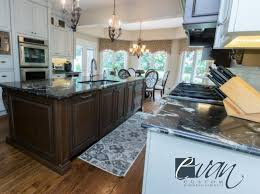 renovate furniture. Renovate Your Kitchen Space With Evan Kitchens And Cabinets: Furniture/Appliance In Ontario, Canada Furniture