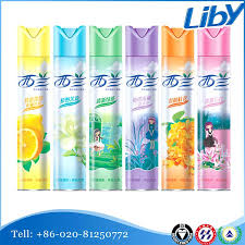 best air freshener for office. Best Air Freshener Bathroom Suppliers Within For Office Decorations Car . E