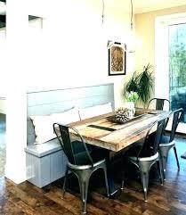 Kitchen Nook Ideas New Design Inspiration