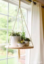 Fun Diy Home Decor Ideas Creative Interesting Design