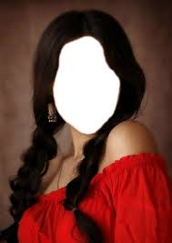 hair photo mones p 1 5 pixiz