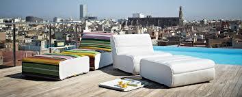 images lusso furniture pinterest patio