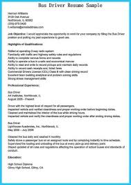 12 Luxury Truck Driver Resume Objective Collections