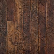 dark hardwood floor pattern. Wonderful Recycled Hardwood Flooring Longleaf Lumber Reclaimed And Salvaged Maple Wood Dark Floor Pattern A