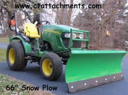 john deere snow plow attachment.  Attachment Cta Compact Tractor Attachments John Deere Ford New Holland Case  Kioti Mahindra Kubota Grapple Bucket Plow Blade Quick Attach Custom  For John Deere Snow Plow Attachment