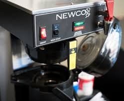 Seattle's Best Coffee Vending Machine For Sale Mesmerizing Coffee Services Camelback Vending