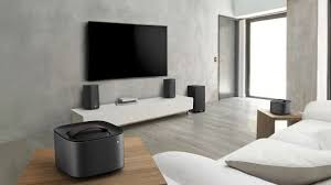 Image result for surround sound systems