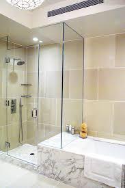 jpg middot office christmas. Photos Hgtv Limestone Tile Bathroom With Pebble Floor Shower Bestsur Japanese Interior Design Designers. Scandinavian Jpg Middot Office Christmas