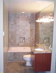 6 x 6 bathroom design. Modren Design 10 X 9 Bathroom Floor Plans 0d Bathroomhome Picture Database Intended 6 Design S