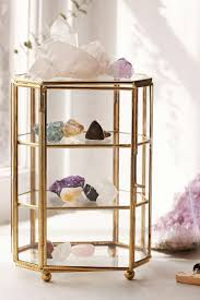 Decorative Display Cases 1000 Ideas About Display Cases On Pinterest Wall Display Case