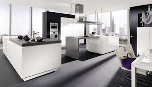 best kitchen designer. Best Kitchen Designer For Nifty Design Has Many Type Master Pics I