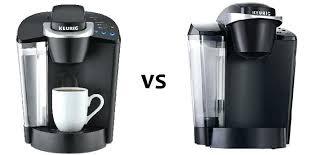 Keurig Vs Nespresso Vs Pixie Which Espresso Machine Is The Best
