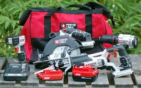 porter cable power tools. porter cable power tools
