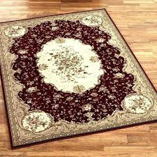 black friday rug rug area rugs medium size of rugs indoor outdoor rugs patio