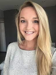Caroline Edwards – Medium
