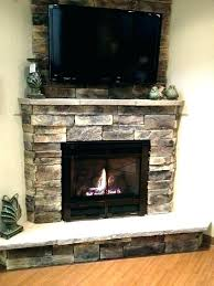 corner fireplace surround beautiful fireplace mantels images design ideas corner fireplace mantels corner fireplace mantels corner
