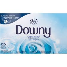 How Much Fabric Softener To Use Downy Unstopables In Wash Premium Scent Booster With Fabric