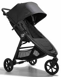 baby jogger city mini gt 2 buggy